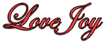 LoveJoy Logo